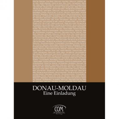 Donau Moldau I