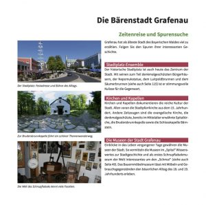 Indi-Grafenau-2017_02