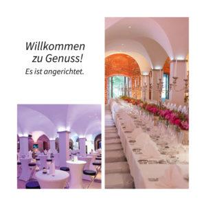 Indi-Rathsmannsdorf-2016_03